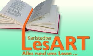 Logo LesART 2012 freigestellt (2)
