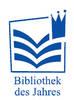 Logo Bib des Jahres