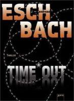 eschbach_timeout