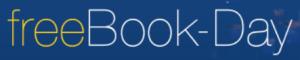 freeBookDay