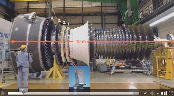 Siemens Medienportal