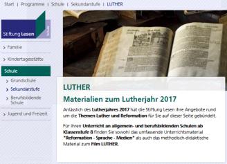 luther-stifung-lesen