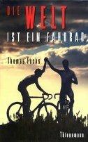 fuch_-die-welt-ist-ein-fahrrad